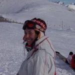 Paola Pizzi