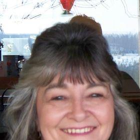 Karla Everett