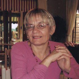 Elsa Herbst