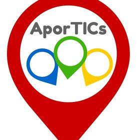 Proyecto AporTICs