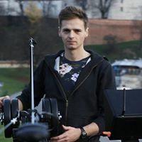 Michał Szulik