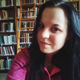 Barbara Beschorner