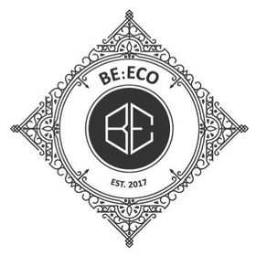BE:ECO