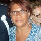 Cleuza Silva Dsias