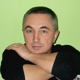 Valery Gir
