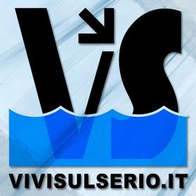 ViviSulSerio