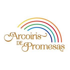 Arcoiris de promesas