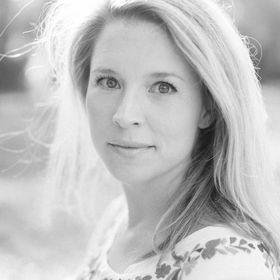 Christine Hamrick
