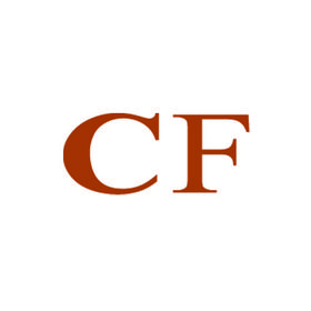 CrossFields Chiropractic Office Design