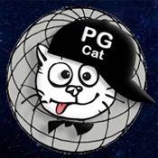 PG Cat