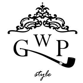 GWPstyle