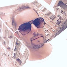 Francesco Sturlese