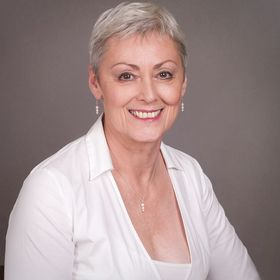 Olga Jusčáková