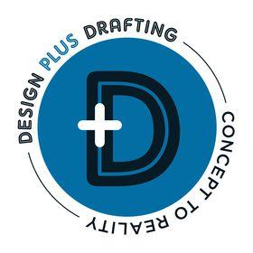 design plus drafting