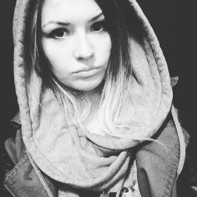 Наталия Бабаева
