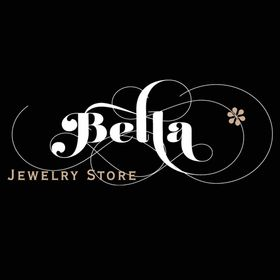 Bella (Jewelry Store) (bellastore) on Pinterest 8e0389371b