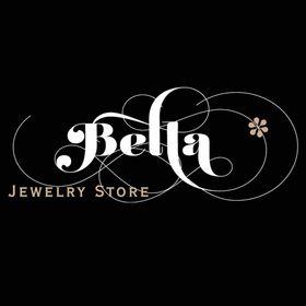 Bella (Jewelry Store) (bellastore) on Pinterest 3d9c5b6d30
