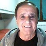 Bernardo Bortolotti