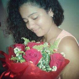 Loyanne Araújo