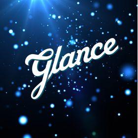 Glance Drinks