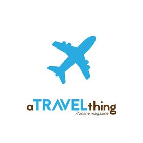 A Travel Thing