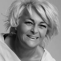 Sandra Schreuders
