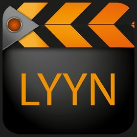 Lyynifier