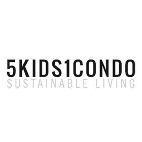5 Kids 1 Condo