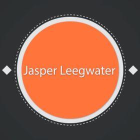 Jasper Leegwater