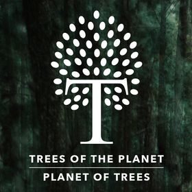 Trees of the Planet