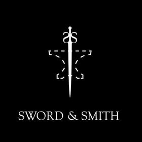 Sword&Smith