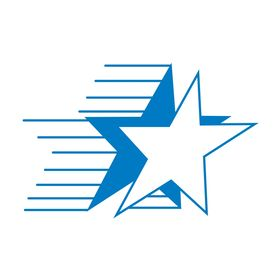 Office Star® Products
