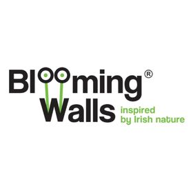 Blooming Walls International