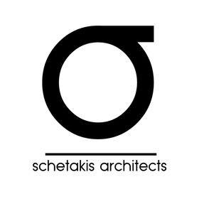 schetakis architects