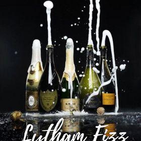 Lytham Fizz