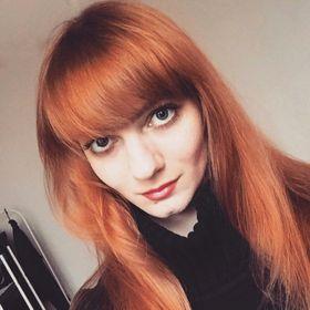 Amelia Zioło