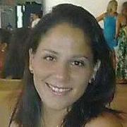Gelitzly Gonzalez Negrete