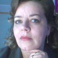Krisztina Varga Kovács