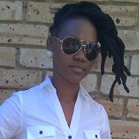 Thandiwe Didiza