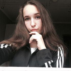 Amelia Sowińska 👼🏻
