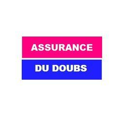 Assurancedudoubs Assurance malus