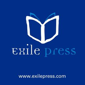 Exile Press