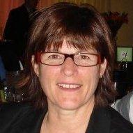 Patty Fjeld