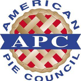 American Pie Council