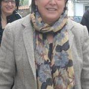 Rosi Nieto Alvarez