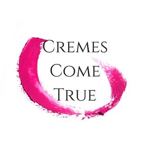 Cremes Come True • Beauty Over 40