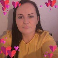 Aurelia Vieriu