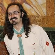 Jorge Guimarães