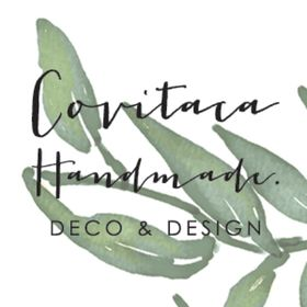 Covitaca Handmade