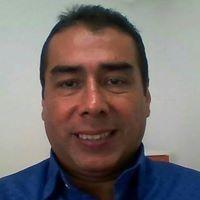 Igor Montero